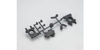 センターバルクセット(DBX/DST)  TR111