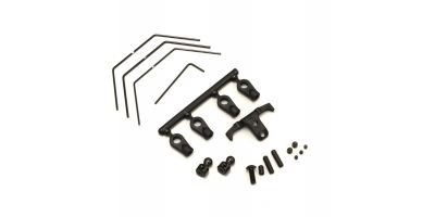 Front Stabilizer Set(RB7) UMW746