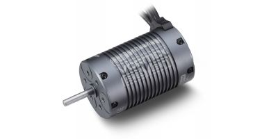 Vortex 7 BL Motor (2250KV)(for Scorpion) ORI28822