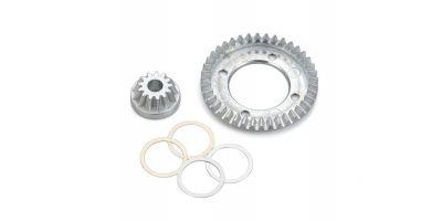 Ring Gear Set(40T) VS002