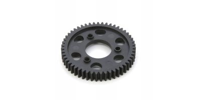 1st Spur Gear(50T) VS007