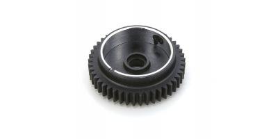 2nd Spur Gear(45T) VS009B