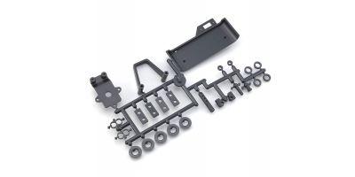 Small Parts SeT VS027