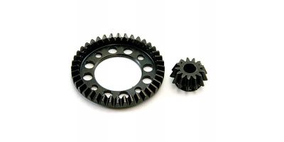 Steel Bevel Gear Set(39T) VSW018