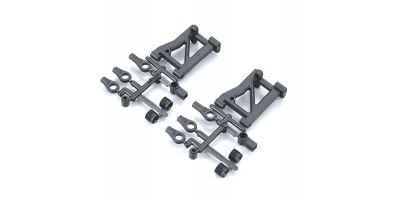 Rear Suspension Arm Set(RRR/SⅢ) VZ210B