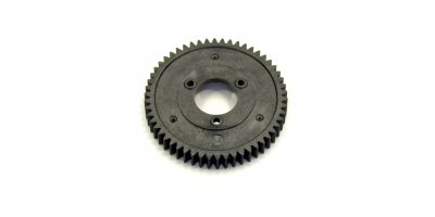 2nd Spur Gear (54T/R4) VZ413-54