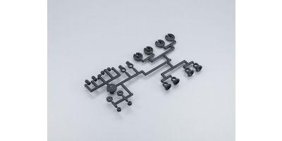 Shock Plastic Parts Set W5194-01
