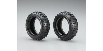 ナロータイヤ(56サイズ;Hピン;S)  W5631S