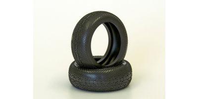 C-Grip Tire Micro X SS W5650SS-C