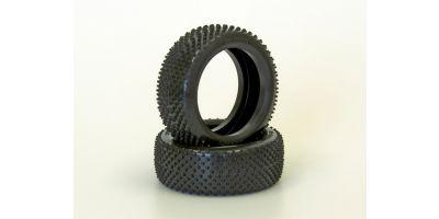 Super Multi Pin Tire (H) W5651H
