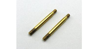 Ti Coating Shock Shaft(SS)Nnt Type W6002