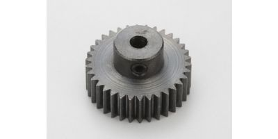Pinion Gear(34T-48P) W6065-34