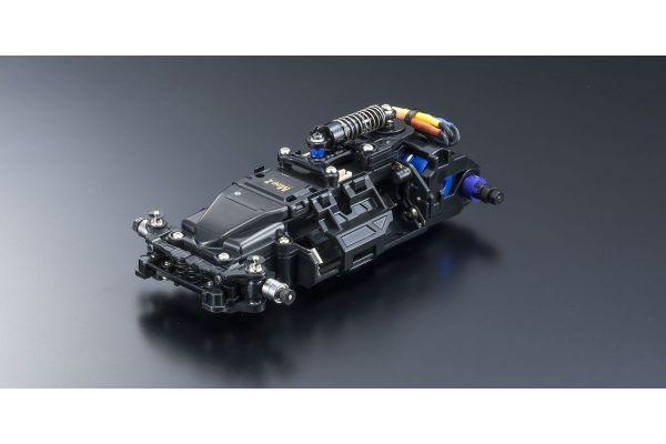 MINI-Z Racer MR-03EVO SP Chassis Set (N-MM2/5600KV) 32793