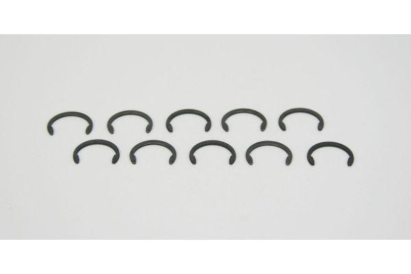 C-Ring(M11) 1-C11