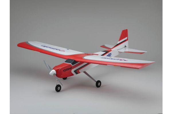 カルマート TR EP 1400 オートパイロット付  10051R-AP