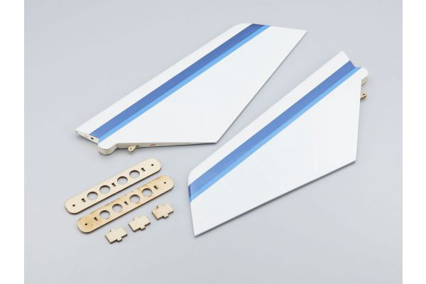 Main Wing Set(Jet Vision) 10117-11