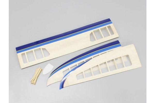 Main Wing Set(CIERO) 10121-11