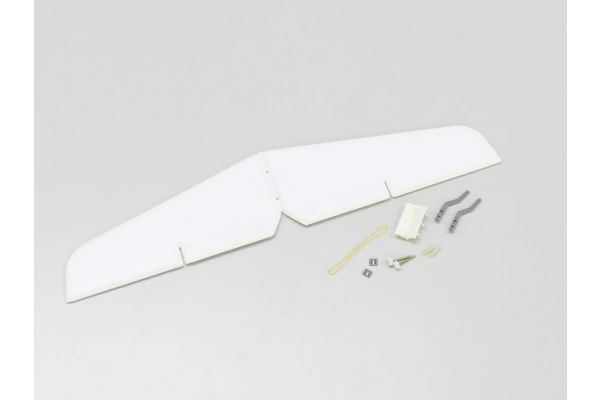 Tail Wing Set(Sky Mood 1000) 10191-04