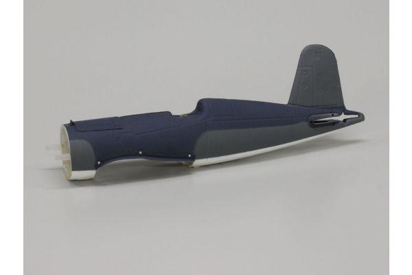 Fuselage (F4U Corsair M24) 10236-12
