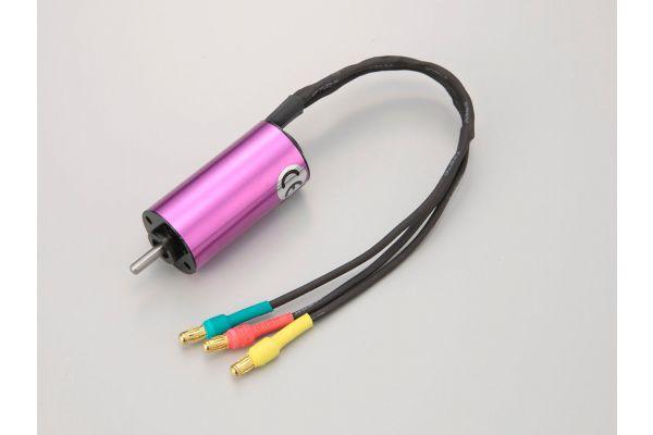 DF55 用BLSモーター(DF55)  10281-07
