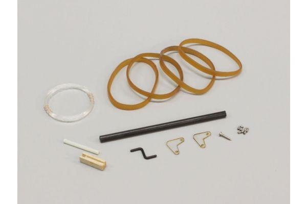 Small Parts Set(Swing) 10312-03
