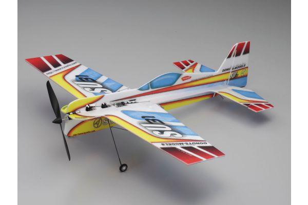 MINIUM AD プロフィールスホーイ Su-31 PIP キット  10772