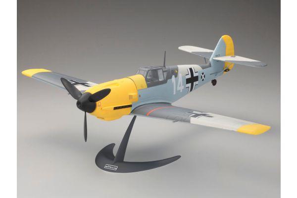 aiRium  MESSERSCHMITT Bf109E VE29 PIP 10952