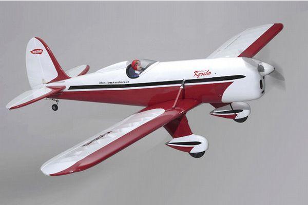 SQS ライアン STA 50 GP  11076