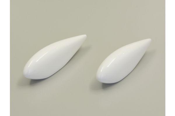 Spats(Flip 3D) 11141-03