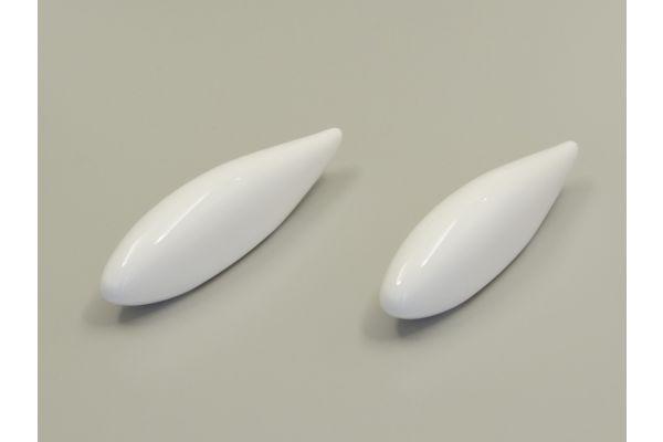 Spats(SONIC ACRO 1600) 11182-02