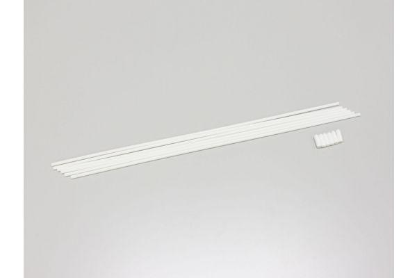 Color Antenna(white/6pcs)                1705