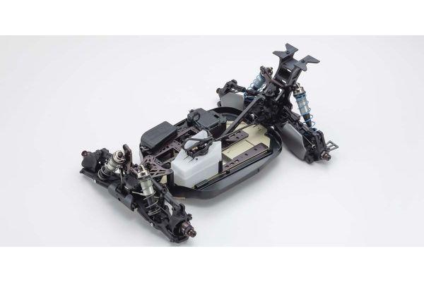 1/8 GP 4WD KIT INFERNO MP10 SPEC A 33020