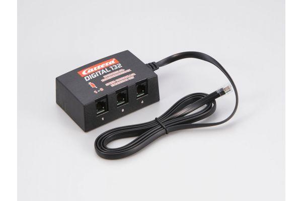 Digital132/124 コントローラー追加コネクタ 20030348