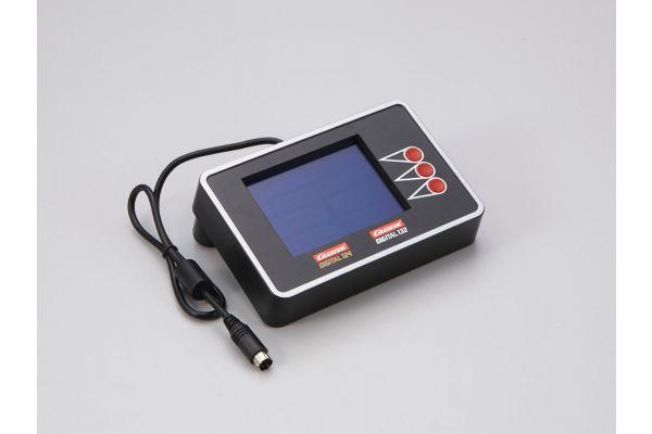 Digital132/124 ラップカウンター 20030355