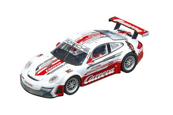 カレラ Digital132 ポルシェ 911 GT3 RSR