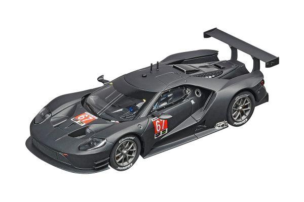 カレラ Digital132 Ford GT Race Car