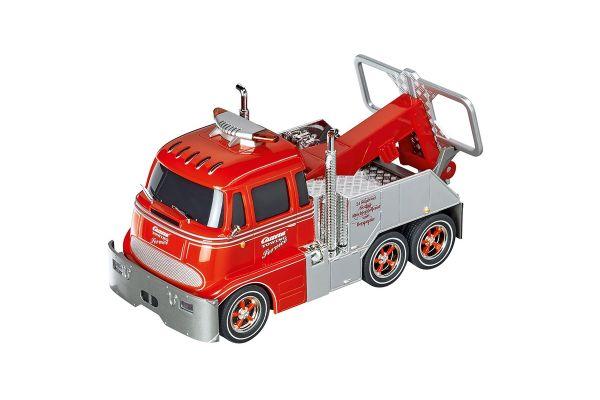 カレラ Digital132 Carrera Towing Service 20030867