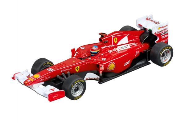 フェラーリ F150th イタリア No.5 20061237