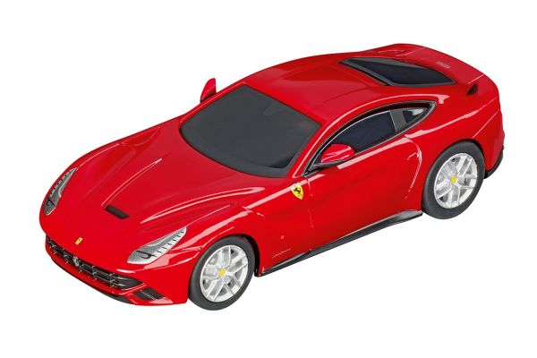 フェラーリ F12 ベルリネッタ 20061276