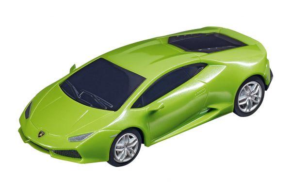 GO!!! Lamborghini Huracan LP610-4 20064029