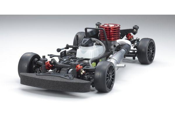 Put V-ONE SR Shin Model KIT w/GXR15  31596
