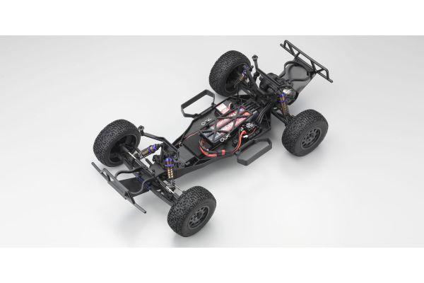 1/10 EP 2WD KIT ULTIMA SC-R 30850