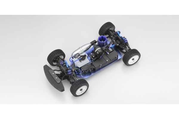 1/9 GP 4WD KIT DRX R246 Ver.2 31048