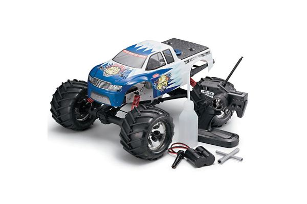 MAD FORCE readyset 31225