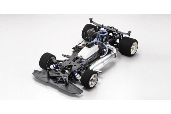 1/8 GP 4WD KIT EVOLVA M3 31286