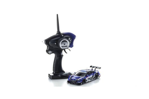 MR03Sports2 r/s RAYBRIG NSX CONCEPT-GT 32225GRG