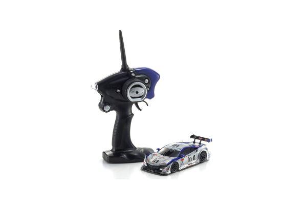 R/C EP Touring Car Weider Modulo NSX CONCEPT-GT 2014  32225WD