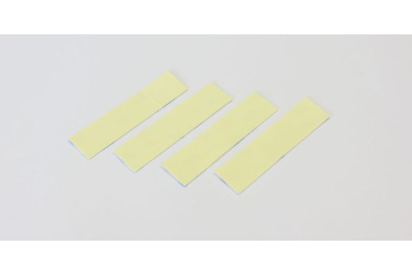 Double Sided Tape 36104