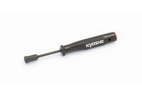 KRF Box Driver 8mm 36116