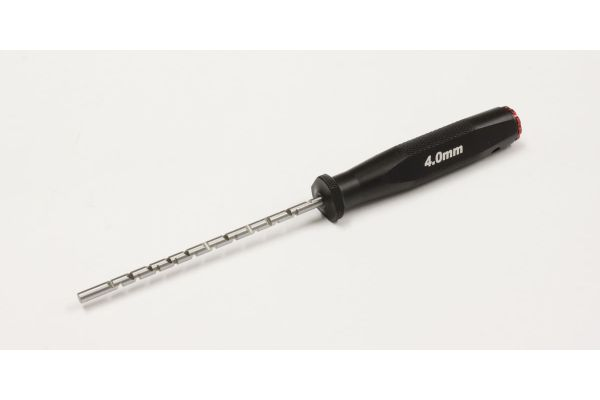 KRF Arm Reamer (4.0mm) 36134